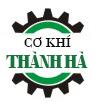 Sản xuất dao công nghiệp, mài phục hồi lưỡi dao giá rẻ nhất Hà Nội